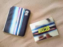 urban decay vice3 eyeshadow palette review swatches photos india 1
