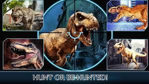 carnivores dinosaur apk carnivores dinosaur 3d city attack 1 3 apk