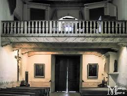 mission san diego de alcala floor plan mission san diego church missiontour