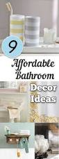 517 best bathroom ideas images on pinterest bathroom ideas room
