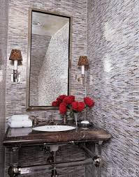 bathroom vanities decorating ideas 50 bathroom vanity decor ideas shelterness