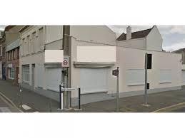 le bureau seclin location bureau seclin nord 59 144 m référence n fr373110