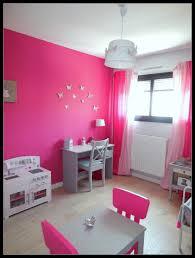 chambre fille grise chambre fushia et gris mh home design 5 jun 18 09 32 31