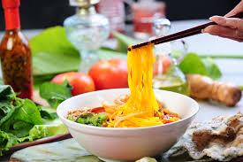 inter cuisines inter cuisine 28 images jollof rice international cuisine