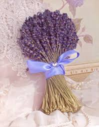 lavender bouquet lavender bridesmaid bouquet by lavender fanatic