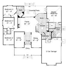 Cracker Style House Plans Florida Cracker House Plans Olde Florida Style Design At