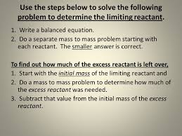 experiment 8 limiting reactant answers 100 images experiment 8