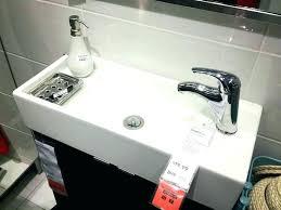 very small bathroom sink ideas very small bathroom sink sinks very small bathroom sinks tiny