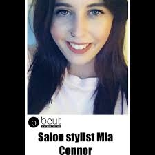 beut hairdressing home facebook