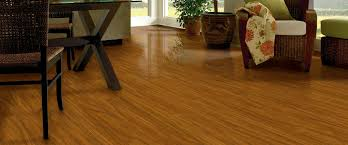 Discontinued Pergo Laminate Flooring Flooring Natural Bridge Hoods Discount Home Centers