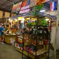 catholic store tienda catolica catholic store 11 photos gift shops 10601 n