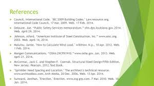 southeastern sustainability center addition ppt video online