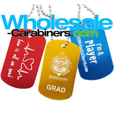 laser engraved dog tags dog tags custom engraved wholesale priced dog tags in 3 days