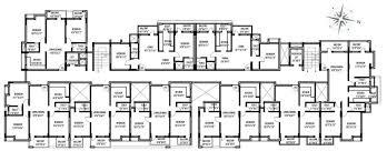 school floor plan pdf willows residences near cambridge international school neermarga