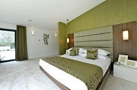 Master Bedroom Interior Design Ideas  Best  Master Bedroom - Interior design master bedrooms