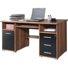 bureau avec tablette coulissante bureau avec tablette coulissante bureau secractaire avec tablette