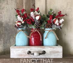 Cowboy Christmas Decorating Ideas 205 Best Camper Christmas Images On Pinterest La La La