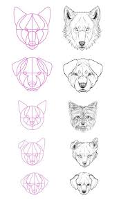25 puppy drawings ideas