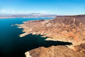 Nevada national parks images The five best national parks near las vegas hopper blog