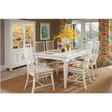 casual dining room group tampa st petersburg orlando ormond