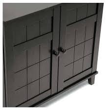 Shoe Cabinet Plans Cheap Shoe Storage Cabinet Uk Shoe Rack Cabinet Uk Shoe Storage