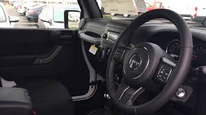 jeep liberty 2016 interior right hand jks deliver through rain and sleet and snow jk forum