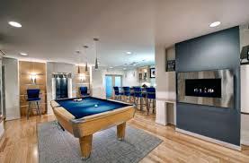 pool room decor pool table room decorating ideas billiard room decor best pool