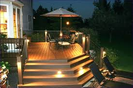Outdoor Patio Lights Ideas Terrace Lights Back Patio Lights Terrace Lighting Ideas Outdoor