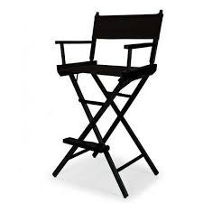 professional makeup artist chair 10 best makeup chairs images on makeup chair salon