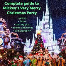 25 merry christmas ideas disney