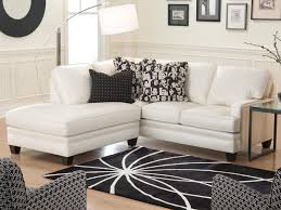 sofa 38 wonderful small sectionals with recliners photo