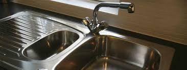 installing a new sink sink repair installation plumbers okc plumber oklahoma city