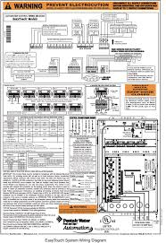 pentair pool light wiring diagram tamahuproject org