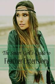 feather extensions what you need to about feather extensions restyle pro