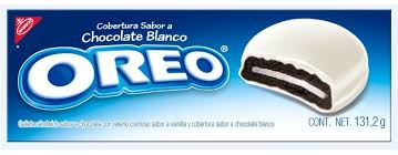 where can i buy white fudge oreos oreo white fudge 131 2 gr