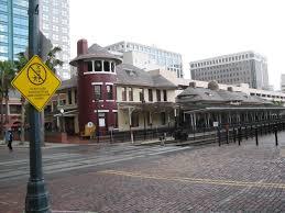 church street station orlando wikipedia