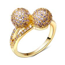 golden hand ring holder images Rings fashion gold images jpg