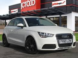 used audi ai for sale used audi a1 cars for sale jct600