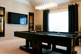 contemporary pool table lights contemporary pool table lights for parties contemporary pool table