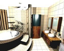 unique bathrooms ideas unique bathroom ideas home design ideas and pictures
