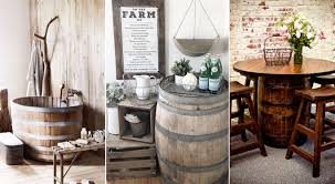 Diy Interior Design by Country Farmhouse Decor Ideas For Country Home Decorating