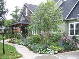 texas landscaping ideas 35 best craftsman style landscaping images on pinterest