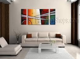 modern living room paintings best painting 2018