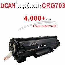 Toner Canon Lbp 2900 for canon 703 303 toner cartridge lbp 2900 3000 lbp2900 lbp3000