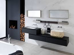 bathroom furniture ideas awesome bathroom furniture ideas home design ideas