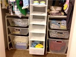 tips u0026 ideas discount closet organizers closet organization