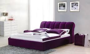 Interior Design Bedroom Purple With Bedroom Interior Design Purple - Interior design purple bedroom
