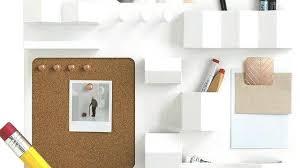 accessoires bureau design bureau originaux 8 accessoires de bureau originaux vu par made in