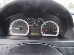 pre owned 2009 chevrolet aveo base hatchback in sandy s2568b