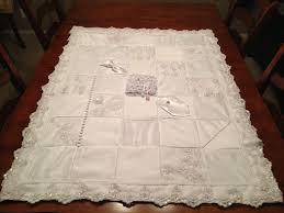 wedding dress quilt best 25 diy wedding dress quilt ideas on
